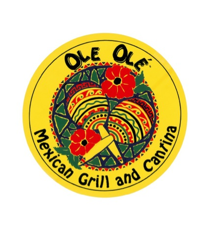 Ole' Ole' Mexican Grill and Cantina